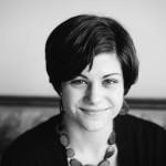 Emmy Kegler, editor and coordinator